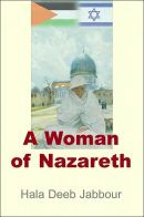 Book: A Woman of Nazareth
